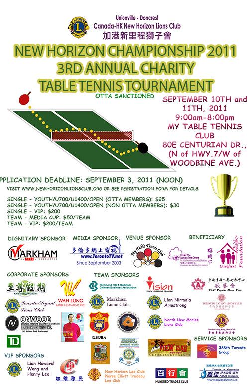 Charity_TT_Tournament_Poster_2011